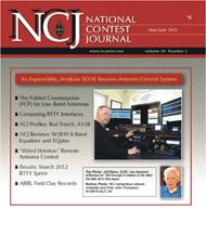 NCJ Cover