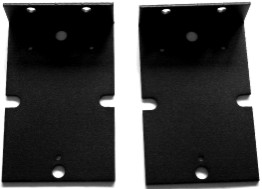 Rack Mounting Hardware